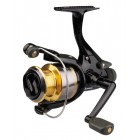 Катушка Okuma PROFORCE BAITFEEDER (3000)