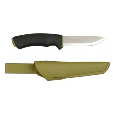 Нож Morakniv BUSHCRAFT FORCE