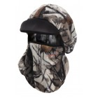 Шапка-маска Norfin Hunting MASK (752-S)