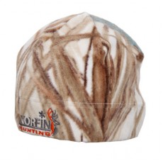 Шапка Norfin Hunting WINTER HAT (751-P)