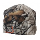 Шапка Norfin Hunting WINTER HAT (751-S)