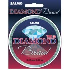 Шнур Salmo DIAMOND BRAID (0,33)
