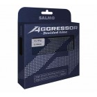 Шнур Salmo DIAMOND AGRESSOR BRAID (0,28)