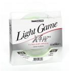 Шнур Team Salmo LIGHT GAME X4 ULTRA PE (0,042)
